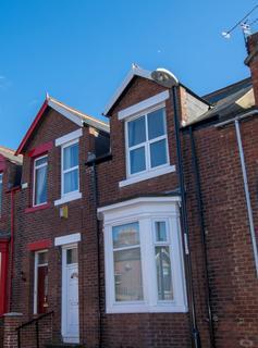 4 bedroom terraced house for sale - Fox Street, Sunderland, Tyne and Wear, SR2