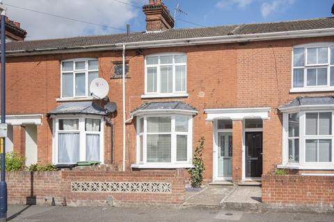 3 bedroom terraced house for sale - King Edward Road, Maidstone