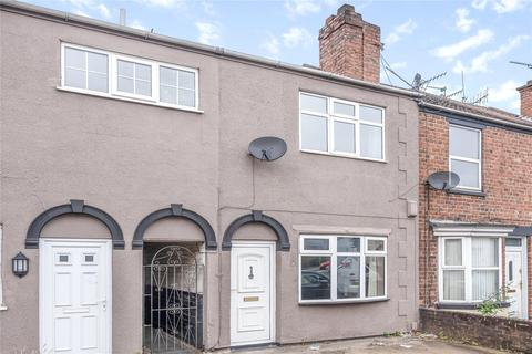 3 bedroom terraced house for sale - Newark Road, Lincoln, LN5