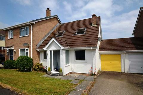 3 bedroom semi-detached house for sale - FALMOUTH