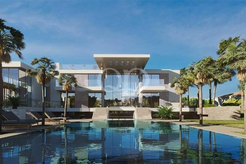 7 bedroom detached house - Quinta do Lago, Portugal