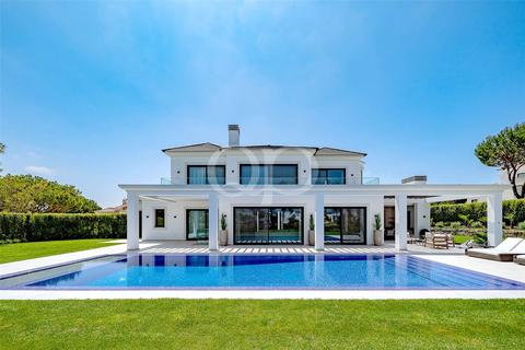 4 bedroom house - Quinta do Lago, Portugal