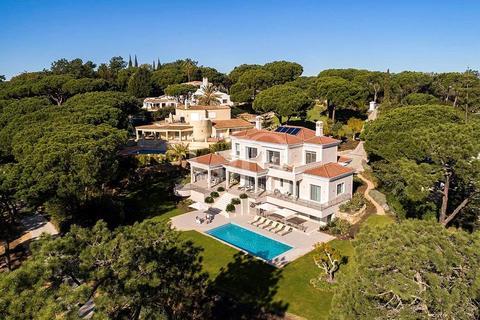 6 bedroom house - Quinta do Lago, Portugal