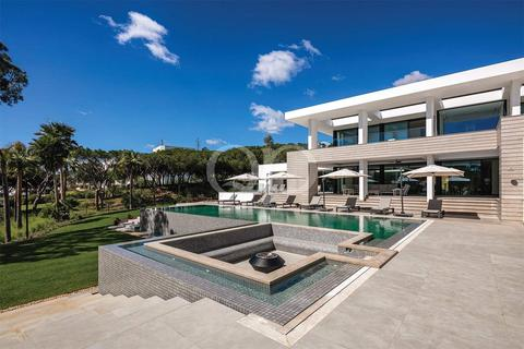 7 bedroom detached house - Vale do Lobo, Portugal