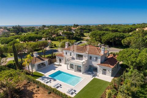 6 bedroom house - Ludo, Portugal
