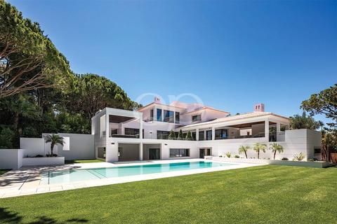 7 bedroom house - Quinta do Lago, Portugal