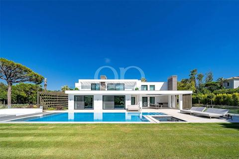 5 bedroom detached house - Quinta do Lago, Portugal