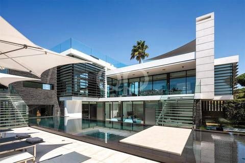 6 bedroom house - Vale do Lobo, Portugal