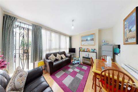 2 bedroom flat for sale - Fairfoot Road, Bow