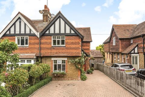 3 bedroom semi-detached house for sale - Forge Lane, Maidstone