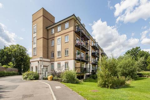 2 bedroom apartment for sale - Radcliffe House, Worcester Close, SE20
