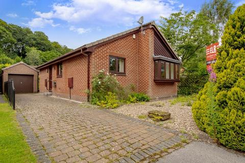 2 bedroom detached bungalow for sale - 2 Haybrook Court, Dore, S17 4DY