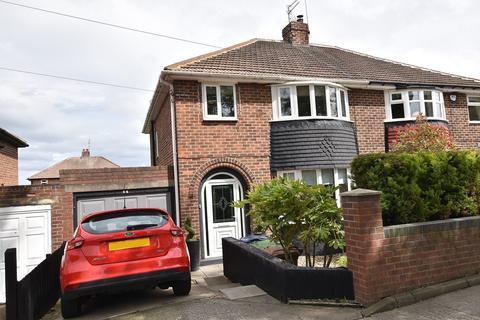 3 bedroom semi-detached house for sale - Shields Road, Seaburn Dene