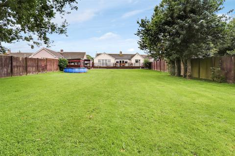 5 bedroom detached bungalow for sale - Alverdiscott Road, Bideford