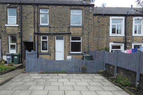 2 bedroom terraced house for sale - Broomfield Road, Marsh, Huddersfield