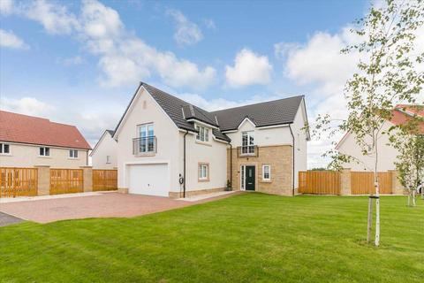 5 bedroom detached house for sale - Kavanagh Crescent, Jackton, JACKTON