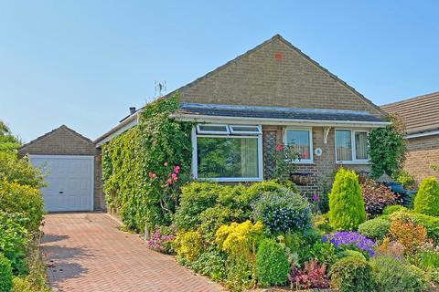 3 bedroom detached bungalow for sale - Lindrick Way, Harrogate