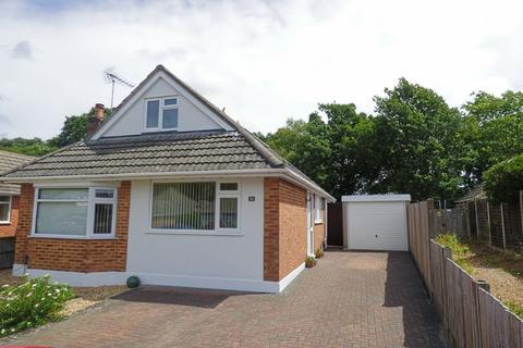 4 bedroom bungalow for sale - Plantation Road, Poole