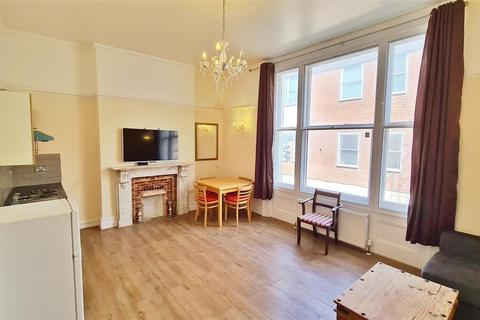1 bedroom apartment to rent - Ship Street, Brighton