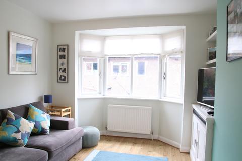 2 bedroom maisonette for sale - Ridgemount Close, London, SE20