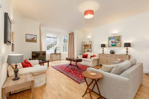 2 bedroom flat for sale - Drumsheugh Gardens, Edinburgh, EH3