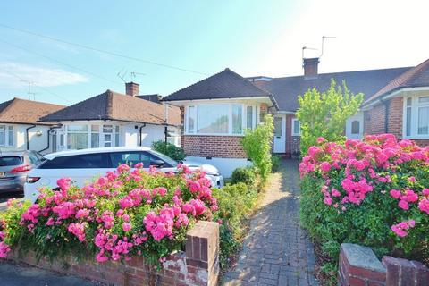 4 bedroom semi-detached bungalow for sale - Northlands Avenue, Orpington