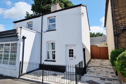 2 bedroom semi-detached house for sale - Wellington Road, Orpington