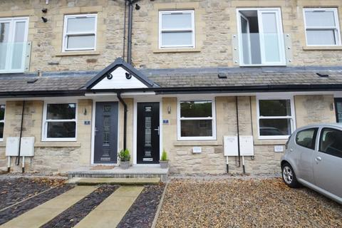 1 bedroom ground floor flat for sale - Anderson Court , Burnopfield