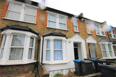 2 bedroom apartment for sale - Gillett Road, Thornton Heath, CR7