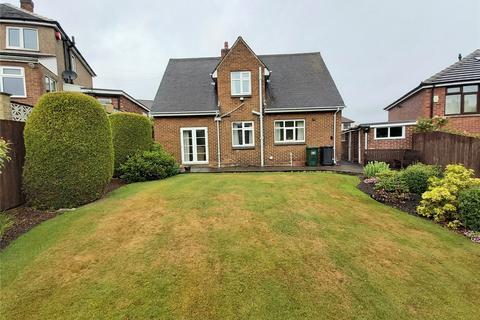 3 bedroom detached house for sale - Mountfield Road, Waterloo, Huddersfield, West Yorkshire, HD5