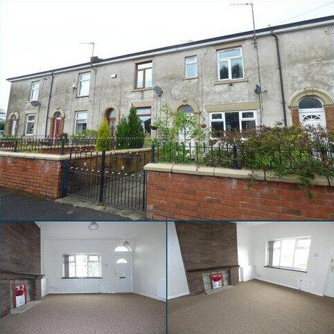 3 bedroom terraced house for sale - Filbert Street, Oldham, Greater Manchester, OL1