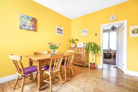 2 bedroom house for sale - Conway Road, London, N15