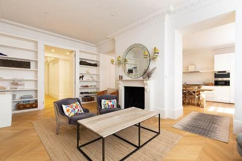 4 bedroom flat for sale - Palace Court, London, W2