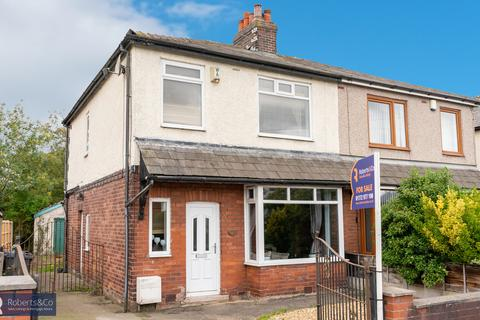 3 bedroom semi-detached house for sale - Leyland Road, Penwortham