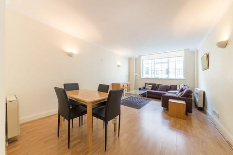 2 bedroom apartment to rent - North Block, 1C Belvedere Road, County Hall Apartments, London, SE1