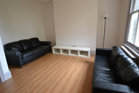 2 bedroom flat to rent - Middleton Grove, London, N7