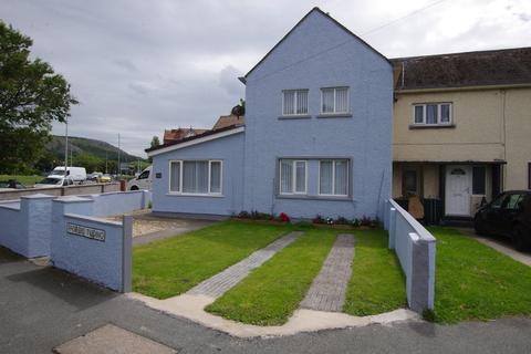 2 bedroom end of terrace house for sale - Ffordd Tudno, Llandudno