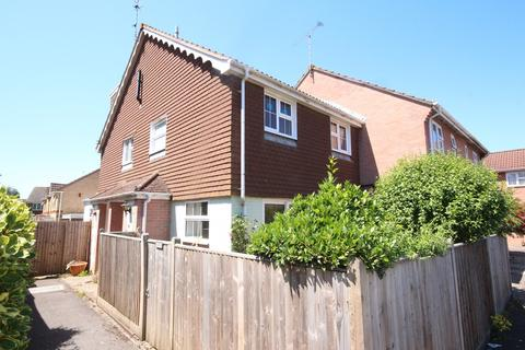 2 bedroom semi-detached house for sale - Cypress Ave Worthing