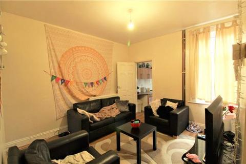 3 bedroom terraced house to rent - Humber Avenue, Coventry, West Midlands