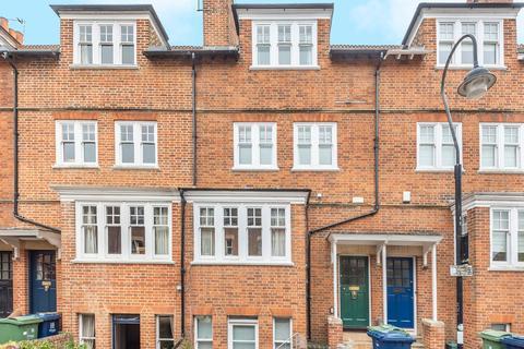 4 bedroom terraced house for sale - St Bernards Road, Walton Manor, Jericho, Oxford, OX2