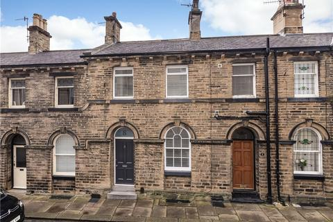 2 bedroom character property for sale - Mawson Street, Shipley, West Yorkshire