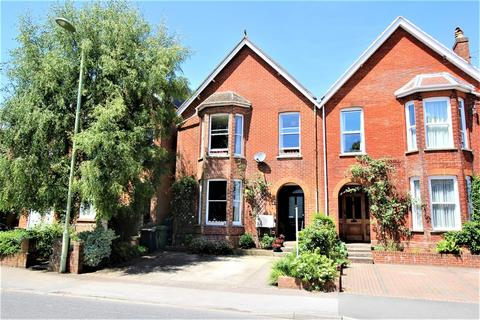 4 bedroom house for sale - Anstey Road, ALTON, Hampshire