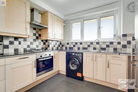 4 bedroom maisonette to rent - Trundley's Terrace, Surrey Quays, SE8