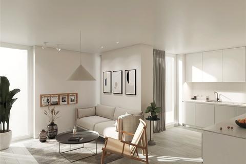 2 bedroom flat for sale - Cambridge Heath Road, London, E2