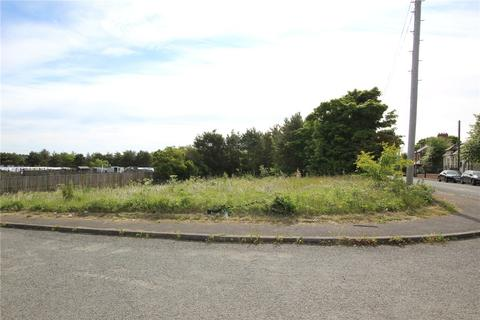 Plot for sale - Colliery Road, Bearpark, Durham, DH7