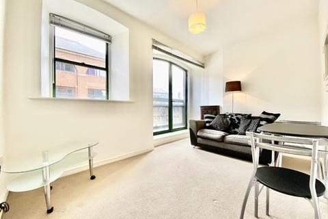1 bedroom apartment to rent - Sparrow Wharf, 32 The Calls