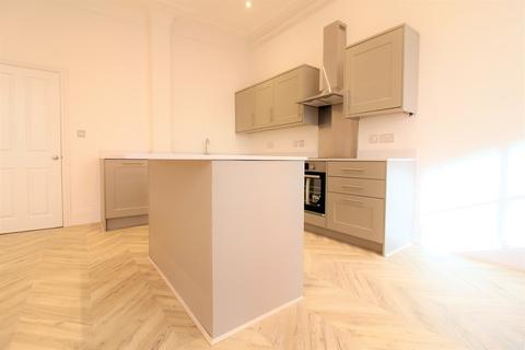 1 bedroom apartment to rent - 20 York Place