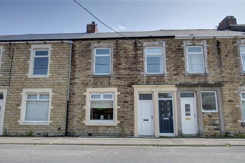 2 bedroom flat for sale - Gladstone Street, Consett, County Durham, DH8