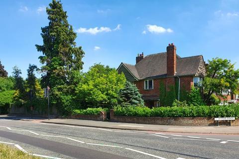 4 bedroom detached house for sale - Newton rd, Great Barr, Birmingham B43