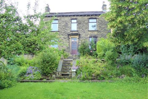 4 bedroom detached house for sale - Brick Mill Road, Pudsey